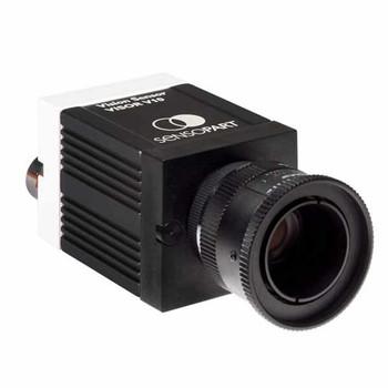 Sensopart Vision Sensors And Vision Systems V10-EYE-A1-C (537-91004)