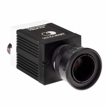 Sensopart Vision Sensors And Vision Systems V10-EYE-A1-I6 (537-91005)