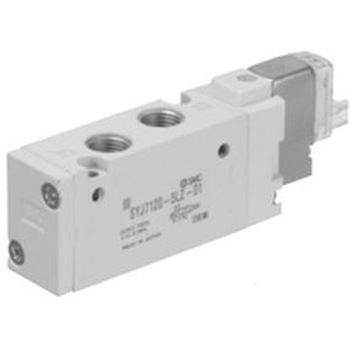 Sensopart Fiber Optic Cables Optical Fibers For FL LVLF6-M3 (722-01003)