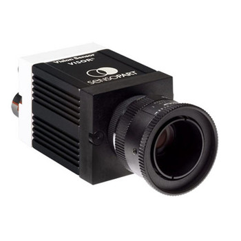 Sensopart Vision Sensors And Vision Systems V10C-EYE-A2-C (537-91013)