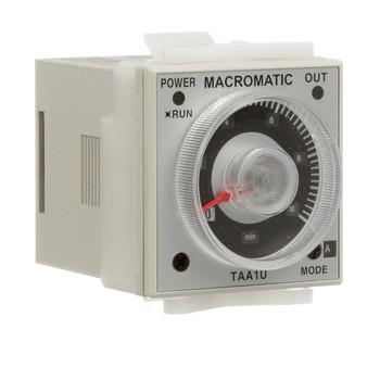 Autonics Controllers Timers TAA1U (H1050001122)