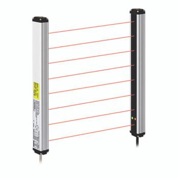 Autonics Photoelectric Sensor Area Sensor BW20-20P (A1850000200)
