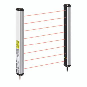 Autonics Photoelectric Sensor Area Sensor BW40-12 (A1850000405)