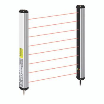 Autonics Photoelectric Sensor Area Sensor BW40-14 (A1850000406)