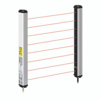 Autonics Photoelectric Sensor Area Sensor BW40-16 (A1850000407)
