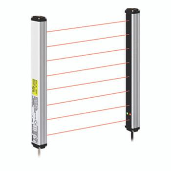 Autonics Photoelectric Sensor Area Sensor BW40-22 (A1850000409)