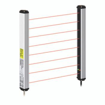 Autonics Photoelectric Sensor Area Sensor BW40-14P (A1850000415)