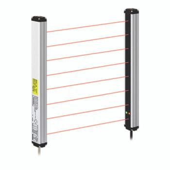 Autonics Photoelectric Sensor Area Sensor BW40-22P (A1850000419)