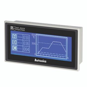 Autonics,HMI,Graphic Touch Panels,GP-S044-S1D0(A1350000049)