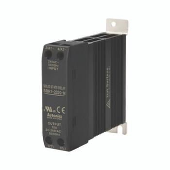 Autonics Solid State Relay ( SSR ) SRH1 SERIES SRH1-2220 (A5850000045)