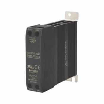 Autonics Solid State Relay ( SSR ) SRH1 SERIES SRH1-2220-N (A5850000046)