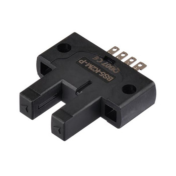 Autonics Photoelectric Sensors BS5 Series BS5-K2M-P(A1650000025)