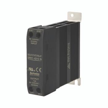 Autonics Solid State Relay ( SSR ) SRH1 SERIES SRH1-4215-N (A5850000054)