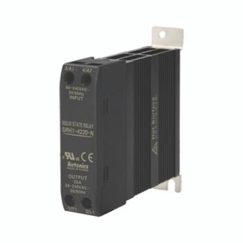Autonics Solid State Relay ( SSR ) SRH1 SERIES SRH1-4220-N (A5850000056)