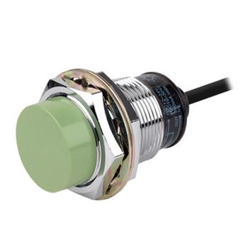 Autonics Proximity Sensors Inductive Sensors PRT30-15XO(A1600000071)