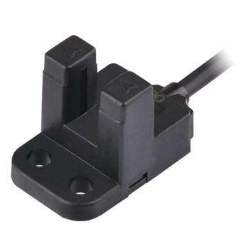 Autonics Photoelectric Sensors BS5 Series BS5-Y1M(A1650000034)