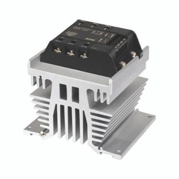 Autonics Solid State Relay ( SSR ) SRH2/SRH3 SERIES SRH2-1275 (A5850000067)