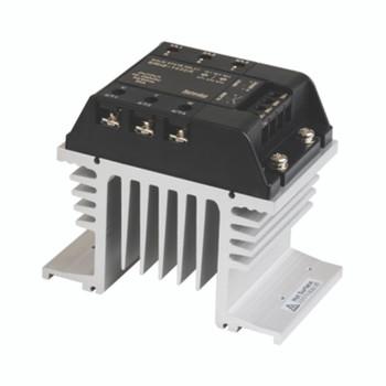 Autonics Solid State Relay ( SSR ) SRH2 SRH2-1430R (A5850000071)