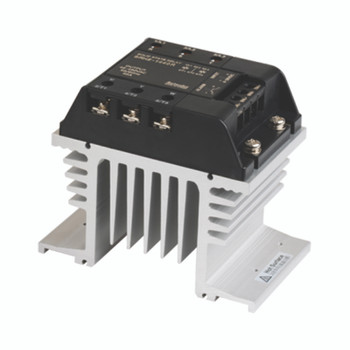 Autonics Solid State Relay ( SSR ) SRH2 SRH2-1440R (A5850000073)