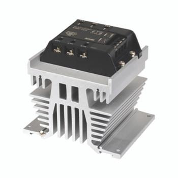 Autonics Solid State Relay ( SSR ) SRH2 SRH2-1475 (A5850000076)