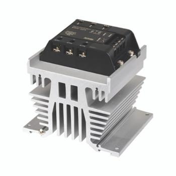 Autonics Solid State Relay ( SSR ) SRH2 SRH2-2475 (A5850000082)