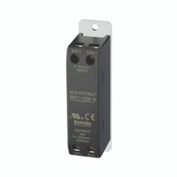 Autonics Solid State Relay ( SSR ) SRC1 SRC1-1230 (A5850000096)