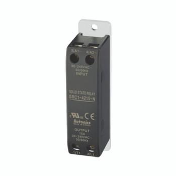 Autonics Solid State Relay ( SSR ) SRC1 SRC1-4215-N (A5850000101)
