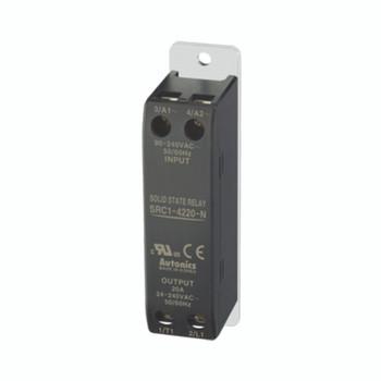 Autonics Solid State Relay ( SSR ) SRC1 SRC1-4220-N (A5850000103)