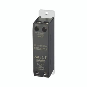 Autonics Solid State Relay ( SSR ) SRC1 SRC1-4230 (A5850000104)