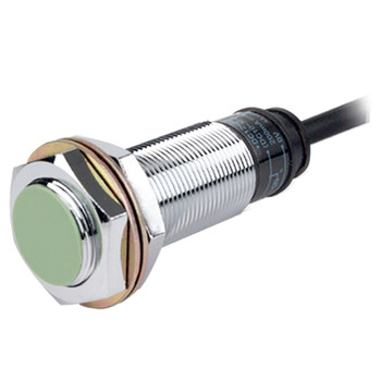 Autonics Proximity Sensors Inductive Sensors PR18-5DP2 (A1600000146)