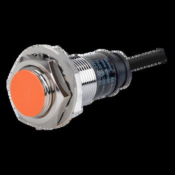 Autonics Proximity Sensors Inductive Sensors PRS12-2DP (A1600000171)