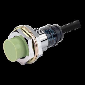 Autonics Proximity Sensors Inductive Sensors PRS12-4DN (A1600000174)