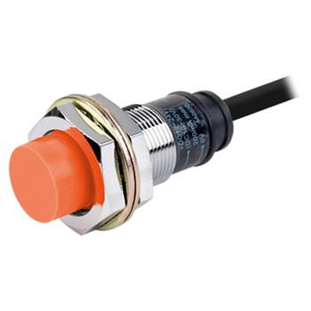 Autonics Proximity Sensors Inductive Sensors PRS12-4DP2 (A1600000178)