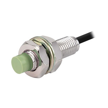 Autonics Proximity Sensors Inductive Sensors PR08-2DN2 (A1600000184)
