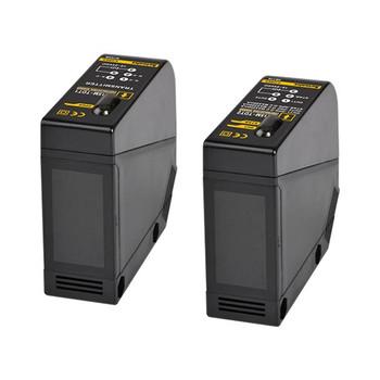 Autonics Photoelectric Sensors BX Series BX15M-TDT (A1650000106)