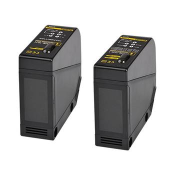 Autonics Photoelectric Sensors BX Series BX15M-TDT-T (A1650000107)