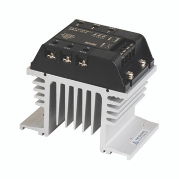 Autonics Solid State Relay ( SSR ) SRH2/SRH3 SERIES SRH3-1215 (A5850000174)