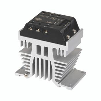 Autonics Solid State Relay ( SSR ) SRH2/SRH3 SERIES SRH3-2450 (A5850000191)