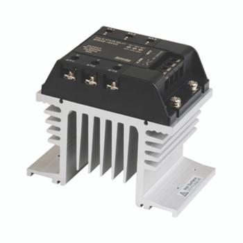 Autonics Solid State Relay ( SSR ) SRH2/SRH3 SERIES SRH3-4440 (A5850000199)