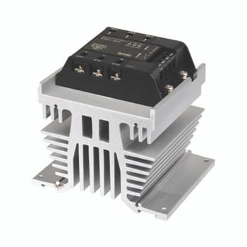 Autonics Solid State Relay ( SSR ) SRH2/SRH3 SERIES SRH3-4475 (A5850000201)