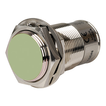 Autonics Proximity Sensors Inductive Sensors PRCMT30-10DO (A1600000303)