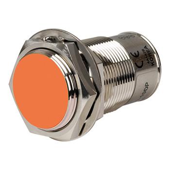 Autonics Proximity Sensors Inductive Sensors PRCMT30-10DC (A1600000304)