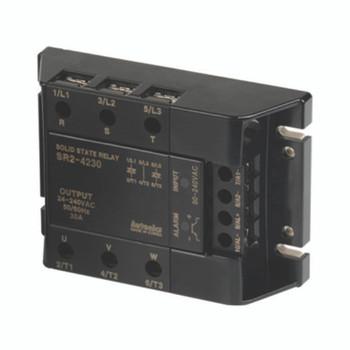 Autonics Solid State Relay ( SSR ) SR2/SR3 SERIES SR2-4230 (A5850000222)