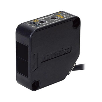 Autonics Photoelectric Sensors BEN Series  BEN5M-MDT (A1650000171)