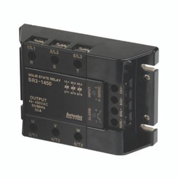 Autonics Solid State Relay ( SSR ) SR2/SR3 SERIES SR3-1450 (A5850000240)