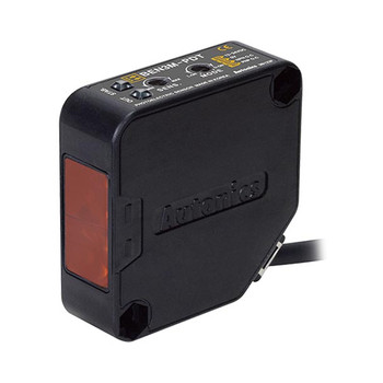 Autonics Photoelectric Sensors BEN Series  BEN3M-PDT (A1650000172)