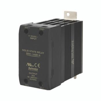 Autonics Solid State Relay ( SSR ) SRH1 SERIES SRH1-1440R-N (A5850000273)