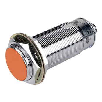 Autonics Proximity Sensors Inductive Sensors PRCML30-10DP2 (A1600000379)