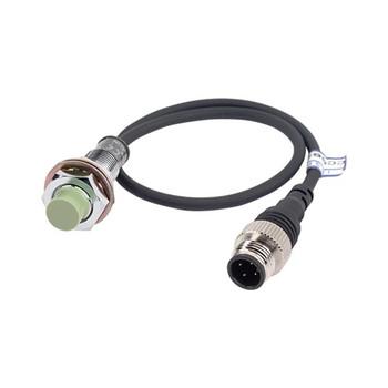 Autonics Proximity Sensors Inductive Sensors  PRWT12-4DO (A1600000391)
