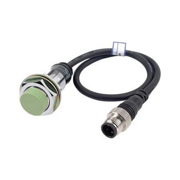 Autonics Proximity Sensors Inductive Sensors PRWT18-8DO (A1600000407)